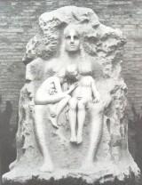 Goddess Jr Image