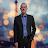 Carlos Alberto avatar image