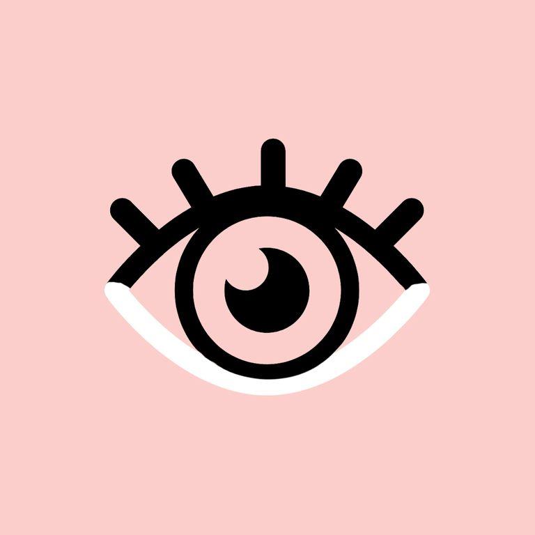 20 trucos de maquillaje que cambiarán tu vida 9
