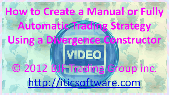 Foreign trading system google groups