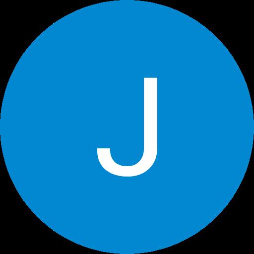 Jerad Stone