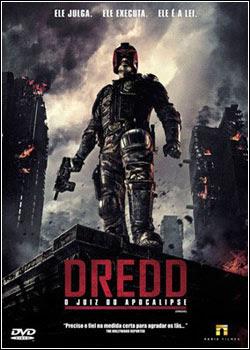 8 Dredd