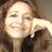Janet Patricia Mejia Laboy avatar image