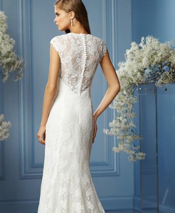 Wtoo Bridal 2013
