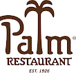 Palm R