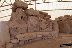 Templo de Mnajdra