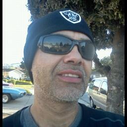 Rudy Yanez Photo 12