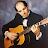 Eric Eaton avatar image
