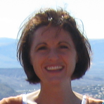 Julie Reese
