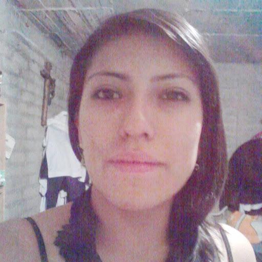 Lidia Quiroz Photo 13