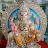 sunil rane avatar image