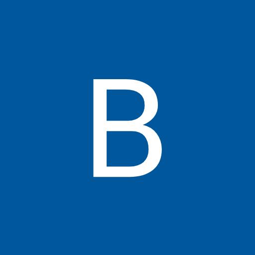 Büşra BEREKET picture