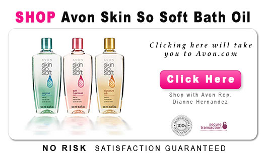 Shop Skin So Soft Avon Bath Oil Here