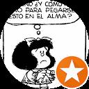 Mafalda Cortez