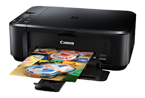 Canon MAXIFY  MG2160 driver download  Mac OS X Linux Windows