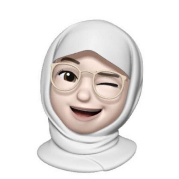 sisilia mhmud16