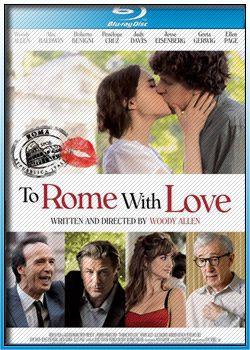 Download – Para Roma, com Amor – BluRay 720p Dual Audio