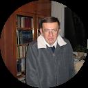 Rafał Witowski