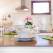 Visit and Stay - Italy-