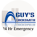 Guy's Locksmith