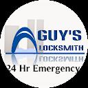 Guy's Locksmith