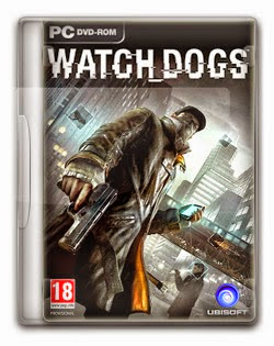 watch-dogs-pc-torrent