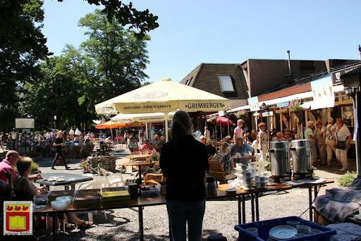 fietsvierdaagse Venray door overloon 24-07-2012 (80).JPG