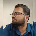 Aayush Taneja