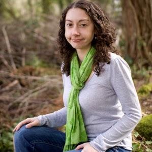 Brenda Wilkerson