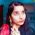 Priya-Chaturvedi