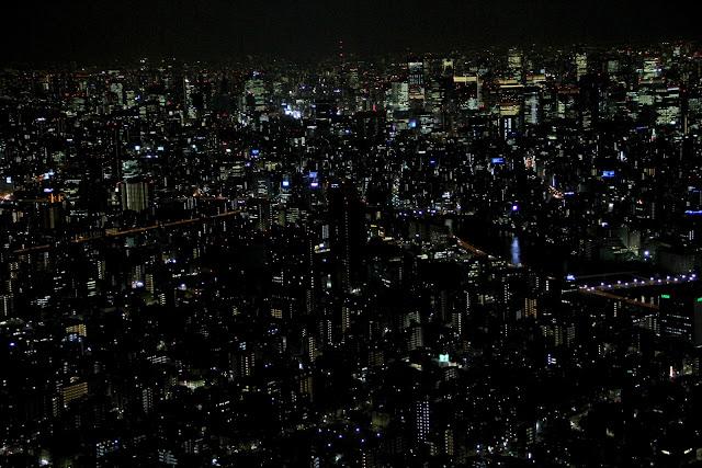 日本, 東京, 晴空塔