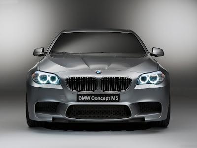2011_BMW-M5_Concept_1600x1200_Front