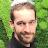 Doug Roper avatar image
