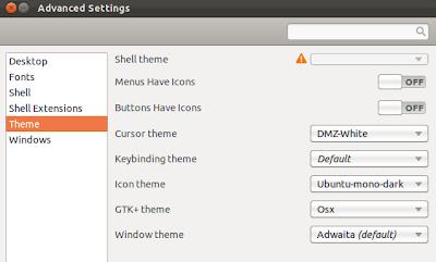themes%2520ubuntu5 Cara Install Themes Ubuntu 11.10 Secara Manual