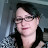 Diana Dupre' avatar image