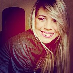 Wendy Alves
