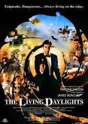 The Living Daylights - Ánh sáng chết người