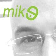 mike sobota184