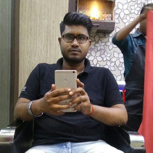 Pranab Kundu review