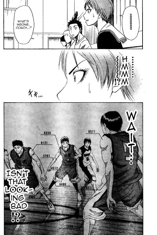 Kuruko Chapter 4 - Image 04_12