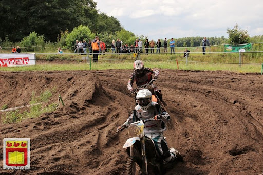 nationale motorcrosswedstrijden MON msv overloon 08-07-2012 (127).JPG