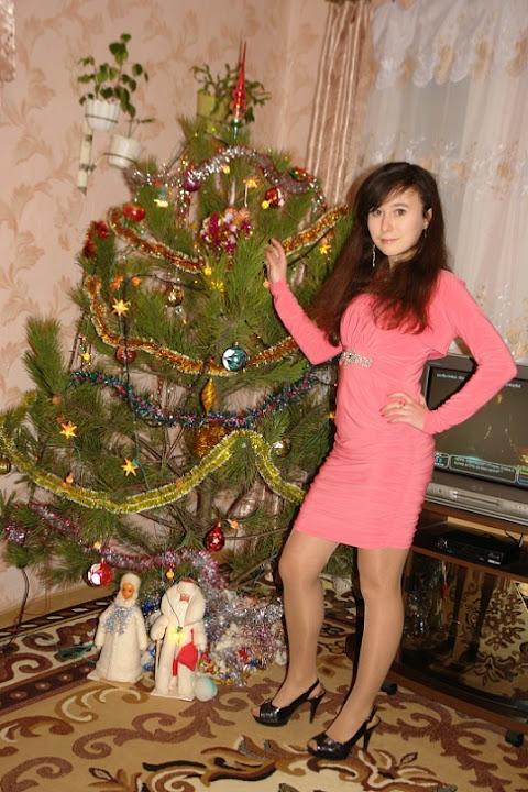 русский быт 2012