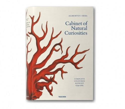 Grays Blog Cabinet Of Curiosities