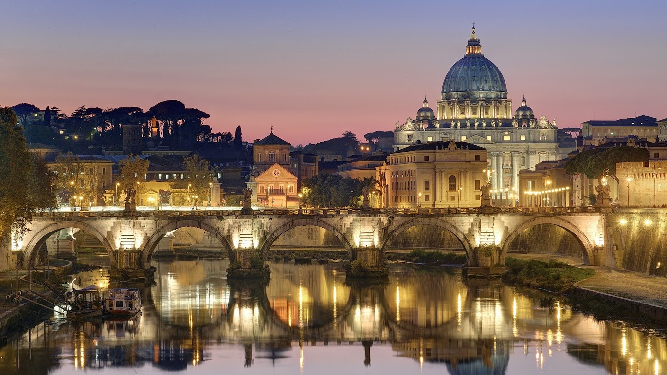 https://lh5.googleusercontent.com/-Ms0UNNC5Mgc/UOiKlgRQZ_I/AAAAAAAACU4/s--MZes3bR8/s1371/Night-Light-Bridge-St.-Peters-Basilica-Vatican-City.jpg