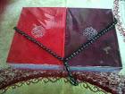 rainbow quran for halal couple, rainbow quran, al-quran rainbow, al-quran pelangi, special gift, halal couple