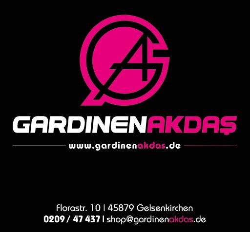 Akdas Gardinen 2015 | Pauwnieuws
