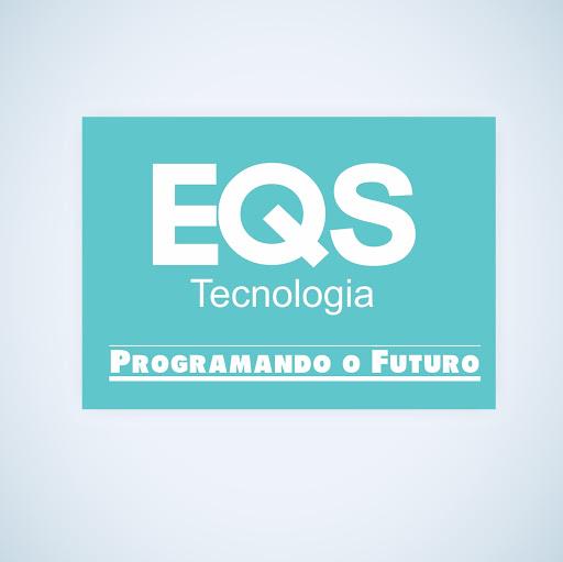 Luis EQS