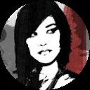 Christina Landry