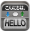 20120316084637928_easyicon_cn_60.png