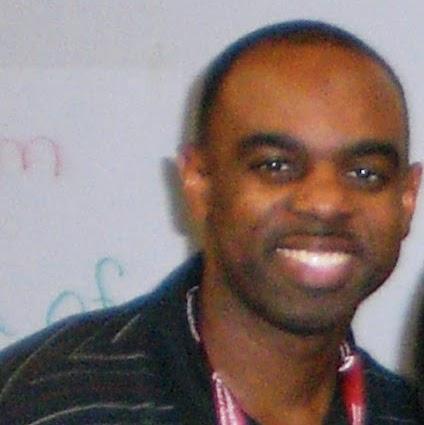 Darryl Collins